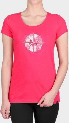 Koszulka adidas Tee Multicolor DH3052 Ceny i opinie Ceneo.pl