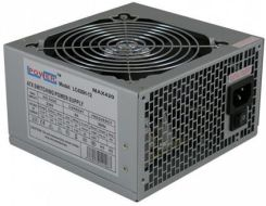 LC POWER 420W (LC420H)