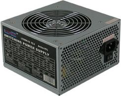 LC POWER 600W (LC600H-12)