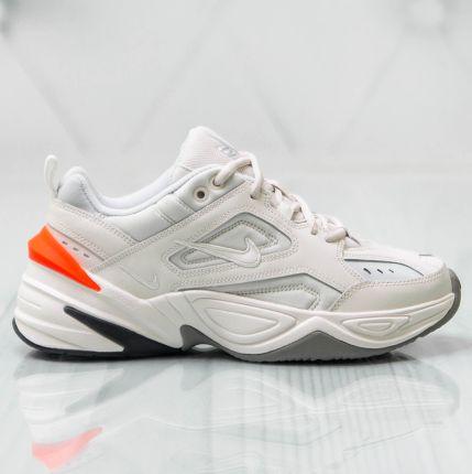 Nike AIR MAX 95 PREMIUM 609048 109