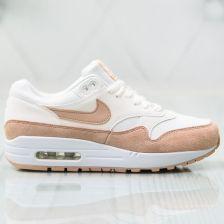 Nike wmns air max 1 Buty sportowe damskie Ceneo.pl