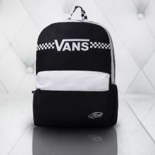 Vans Good Sport Real Backpack VN0A3T7BUVJ1