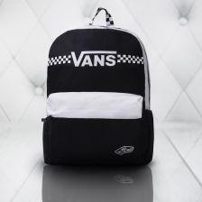 Plecak Vans Good Sport Realm Backpack VN0A3T7BUVJ1 Ceny i