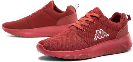 Nike Air Max Audacity PE Limited Ceny i opinie Ceneo.pl