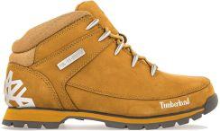 Timberland Euro Sprint Hiker A1TZV Ceny i opinie Ceneo.pl