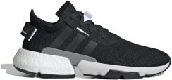 adidas Originals Pod-S3.1 BD7737