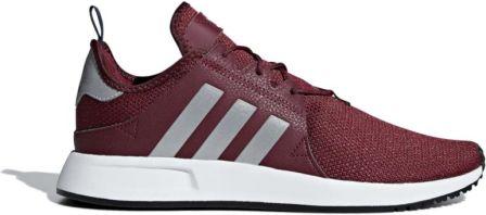 Adidas Originals Buty męskie X_PLR kolor czarny r. 42 23