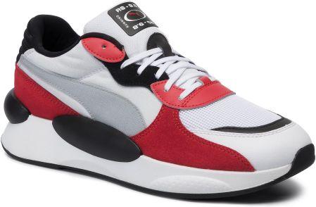 Męskie buty RS X CORE 36966601 PUMA PRIME –