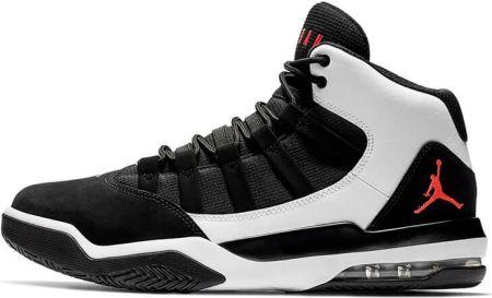 Buty Nike Air Max Graviton M AT4525 003 r.41