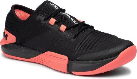Buty Sportowe Do Biegania Lekkie Bstrain roz. 37 Ceny i