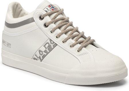 Adidas SL72 G19299 Ceny i opinie Ceneo.pl