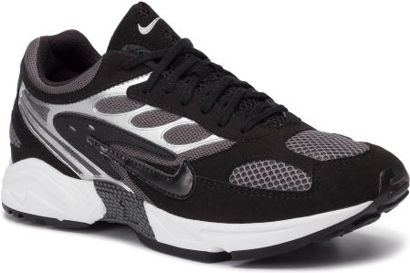 Buty NIKE - Air Ghost Racer AT5410 002 Black/Black/Dark Grey/White
