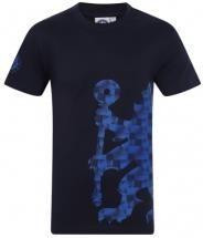 Adidas Koszulka Mata 10 Chelsea 20122013 Ceny i opinie