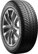 Cooper Discoverer All Season 215/65R17 99V