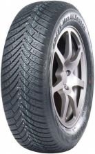 LingLong GREEN-MAX All Season 195/50R16 88V