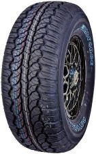 Windforce Catchfors AT 205/70R15 97TOWL