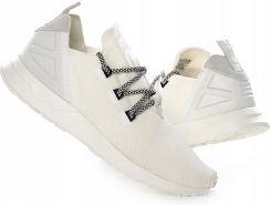 Adidas X Plr B37439 Nmd Flux Buty Męskie Czerwone Ceny i opinie Ceneo.pl
