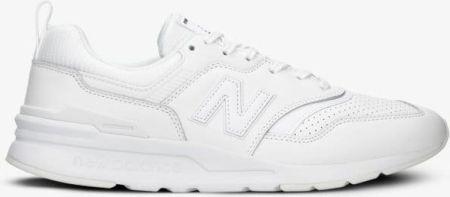 Buty m?skie adidas Nmd R2 CQ2401 42 23 Ceny i opinie