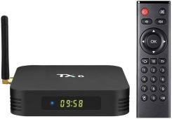 Tuner Geniatech EyeTV T2 hybrid - Opinie i ceny na Ceneo pl