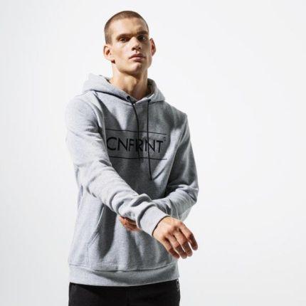Bluza adidas Originals Kaval DH4989 Ceny i opinie Ceneo.pl