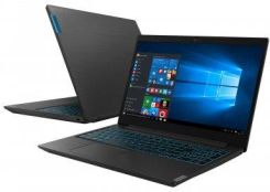 "Lenovo Ideapad L340-15IRH Gaming 15,6""/i5/8GB/512GB/Win10 (81LK00DQPB)"