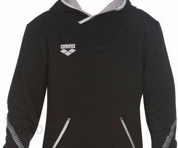bluza czarna 140