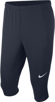 Spodnie Nike League Knit Pant Ceny i opinie Ceneo.pl
