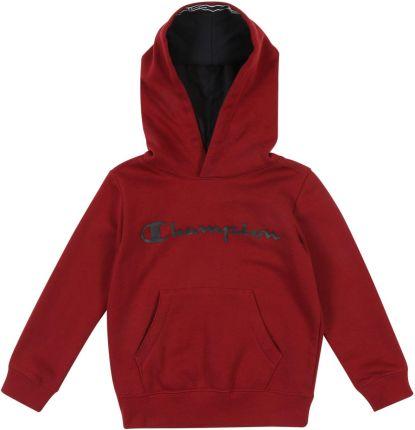 Adidas Bluza adidas Tanc Wov JKT Y Junior BK3747 BK3747