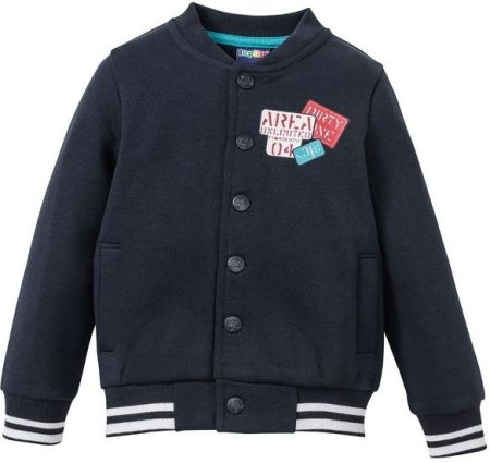 Kurtka adidas Synthetic Down Youth Girls Back To School Jacket Junior AY6786 Ceny i opinie Ceneo.pl