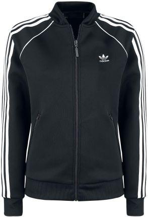 szczegółowy wygląd dobrze znany aliexpress Bluza Adidas Czarna Rozpinana - oferty Ceneo.pl