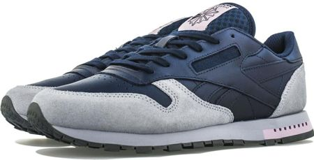 Nike AIR MAX 97 BAR CODE 921826 201 Ceny i opinie Ceneo.pl