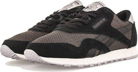 To samo co buty męskie damskie Nike Air Max 720 38 Ceny i opinie Ceneo.pl