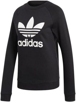 Nike Performance DRY HOODIE CORE Bluza z kapturem blackwhitereflective silver Zalando