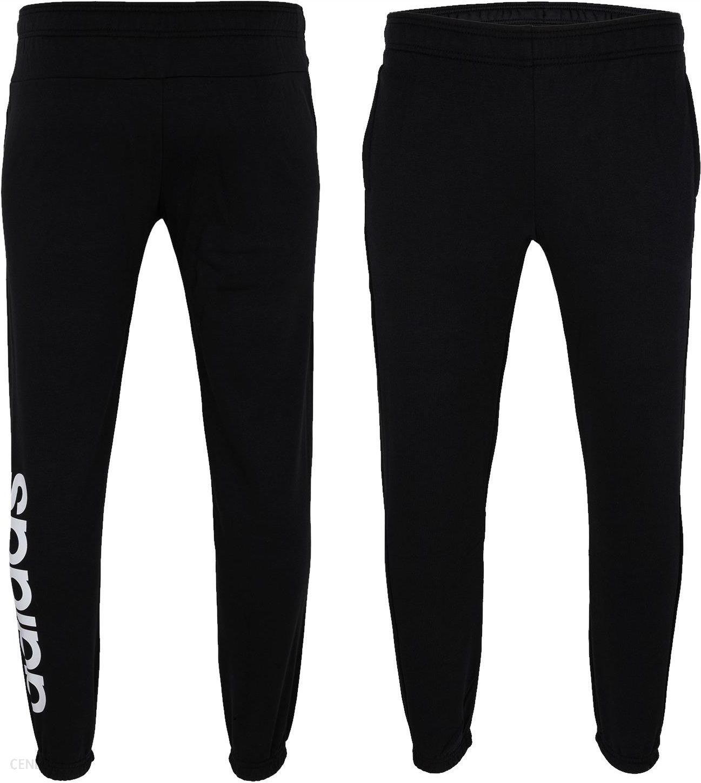 przejść do trybu online profesjonalna sprzedaż sekcja specjalna Spodnie Dziecięce Adidas Junior Sportowe Dres 158 - Ceny i opinie - Ceneo.pl