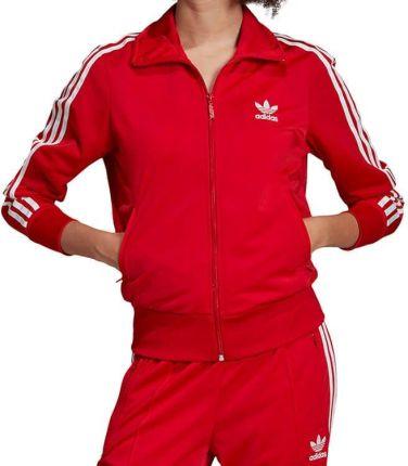 kupić 100% najwyższej jakości nowe style Bluza Casual z wysokim kołnierzem i kapturem - 42 (XL ...