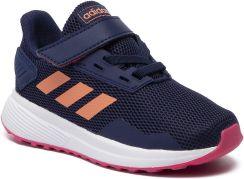 Adidas Duramo oferty Ceneo.pl