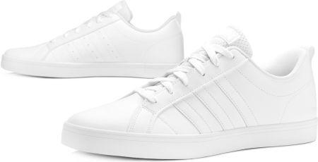 Adidas Cf Advantage DA9636 Buty Męskie R 44 Ceny i opinie
