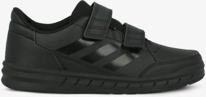 Adidas Altasport Cf K fashionpolska.pl