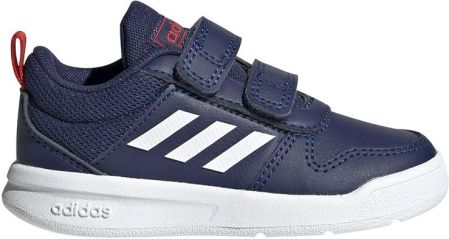 37 13 Buty Adidas Hoops M?odzie?owe Za Kostk? Ceny i opinie Ceneo.pl
