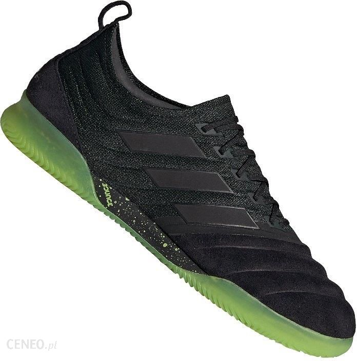 Adidas Copa 19.1 In 092 Bb8092 Ceny i opinie Ceneo.pl