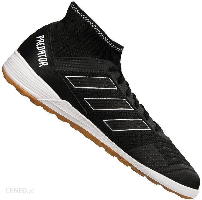 Adidas Predator Tango 18.3 In Db2129 Ceny i opinie Ceneo.pl