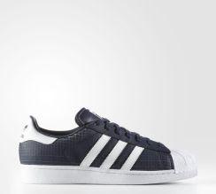 Buty adidas Cosmic M AQ2182 Niebieski Ceny i opinie Ceneo.pl