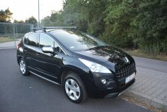 PEUGEOT 3008 STYLE 2013r