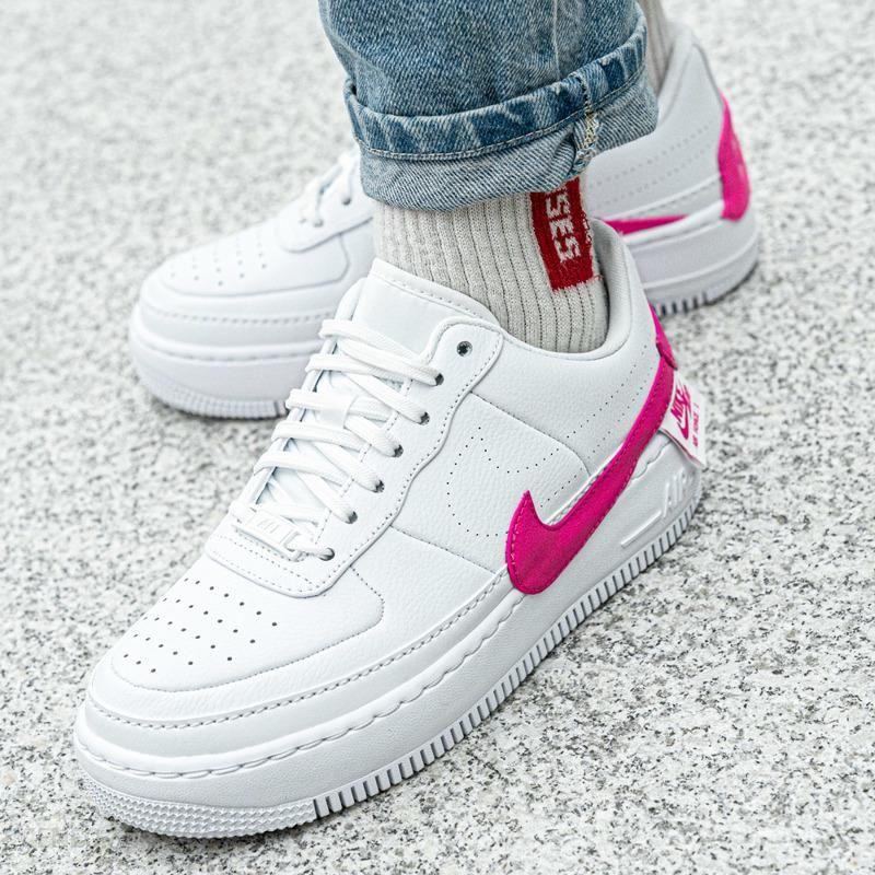 Nike Wmns Air Force 1 Jester XX (AO1220 105) Ceny i opinie Ceneo.pl