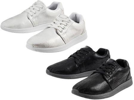 Sneakersy GEOX D Eleni C D7267C 021HI CA55T SkinLt Beige
