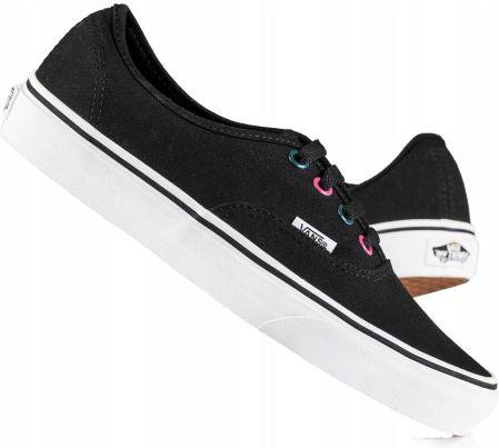 Vans buty trampki VN0A3458LWZ Wyprzedaż Modeli Ceny i