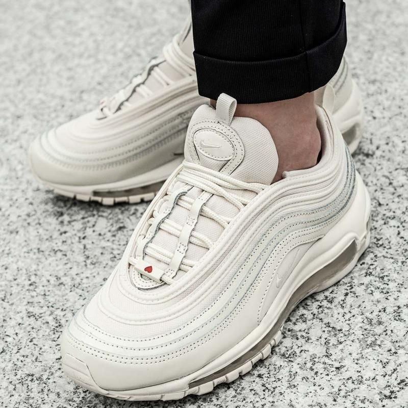 Nike Wmns Air Max 97 (CD0184 100) Ceny i opinie Ceneo.pl