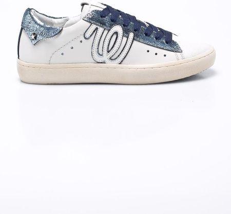 Buty damskie adidas Los Angeles BB2467 36 23 Ceny i opinie Ceneo.pl