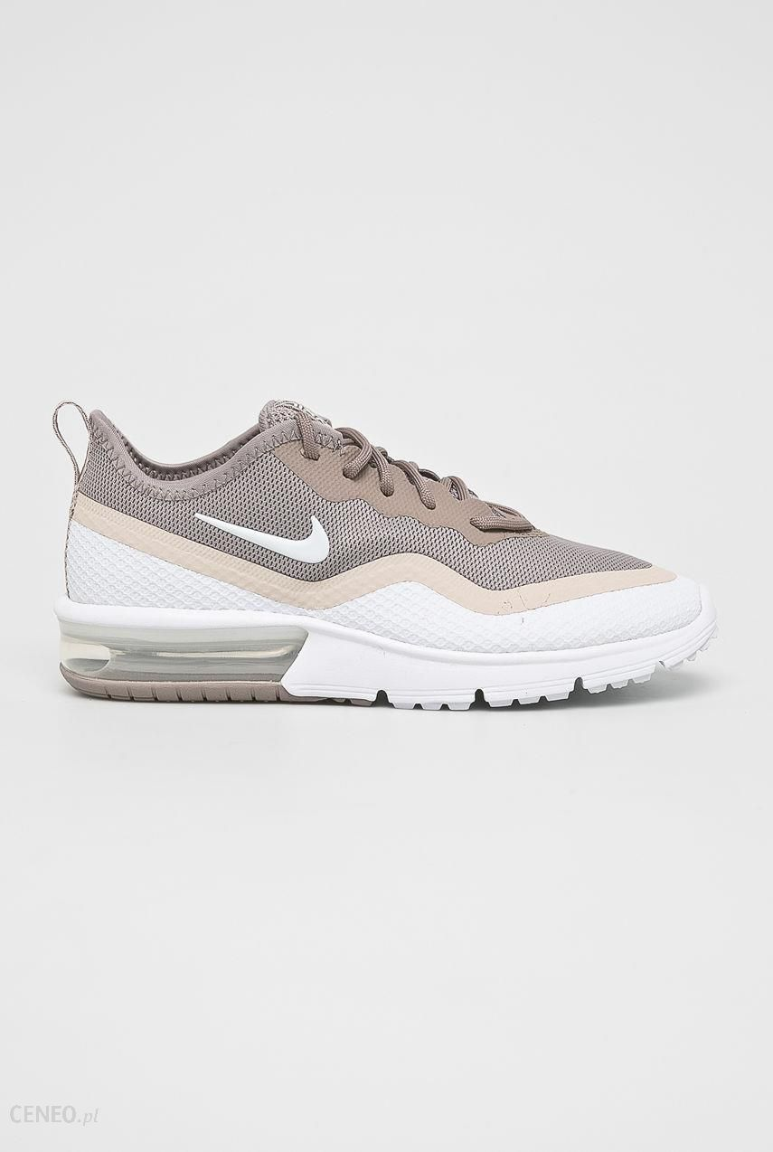 Buty Nike AIR MAX SEQUENT 4.5 W Ceny i opinie Ceneo.pl