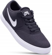 wylot urzędnik klasyczne style Nike buty na lato - ceny i opinie - Ceneo.pl